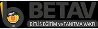 BETAV - Bitlis Eğitim ve Tanıtma Vakfı